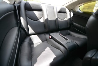 2010 Infiniti G37x Coupe Naugatuck, Connecticut 10