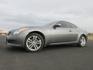 2010 Infiniti G37X Coupe in , Colorado