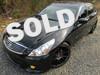 2010 Infiniti G37x Sedan -  Sport Rims - Navigation - AWD Lakewood, NJ