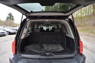 2010 Infiniti QX56 Naugatuck, Connecticut 12
