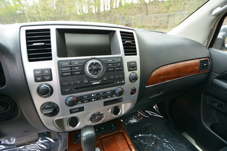 2010 Infiniti QX56 Naugatuck, Connecticut 25