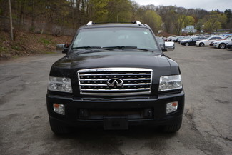 2010 Infiniti QX56 Naugatuck, Connecticut 7