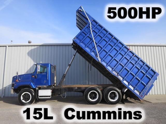 1571515-0-large