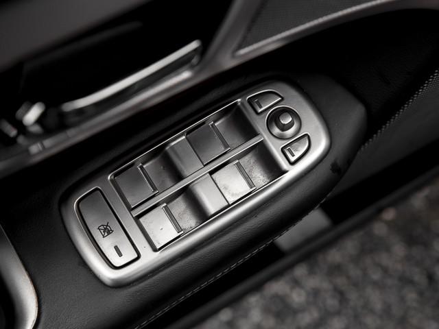 2010 Jaguar XF Premium Luxury Burbank, CA 17