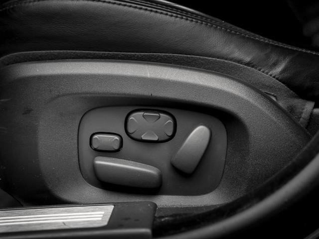 2010 Jaguar XF Premium Luxury Burbank, CA 18