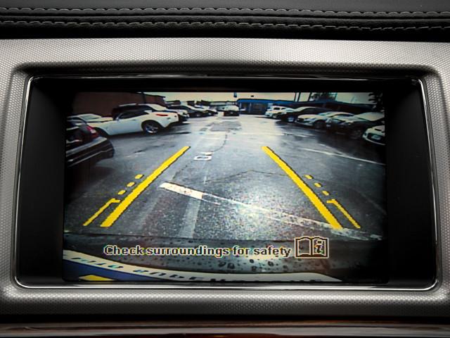 2010 Jaguar XF Premium Luxury Burbank, CA 30