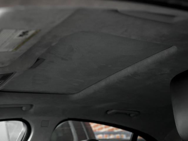 2010 Jaguar XF Premium Luxury Burbank, CA 9