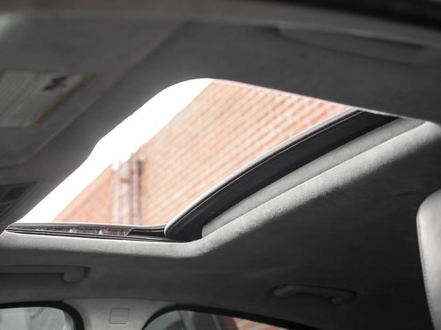 2010 Jaguar XF Premium Luxury Burbank, CA 10