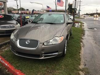 2010 Jaguar XF Luxury Kenner, Louisiana