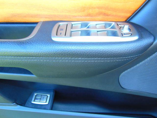 2010 Jaguar XF Luxury Leesburg, Virginia 20