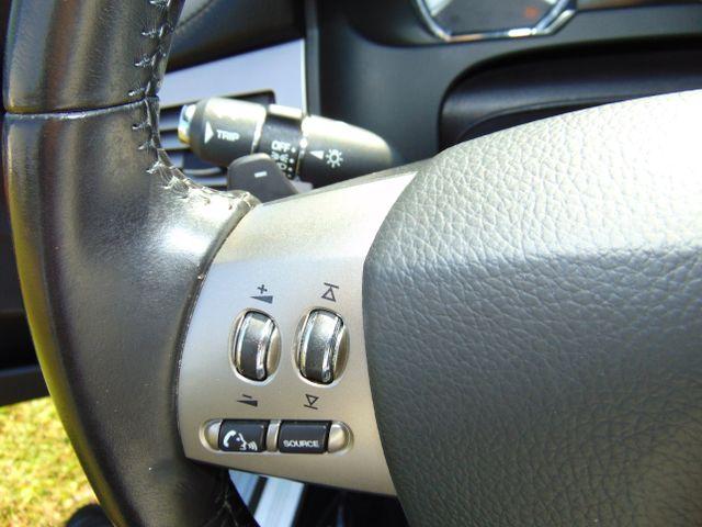 2010 Jaguar XF Luxury Leesburg, Virginia 23