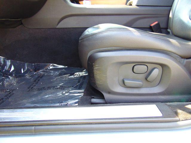 2010 Jaguar XF Luxury Leesburg, Virginia 32