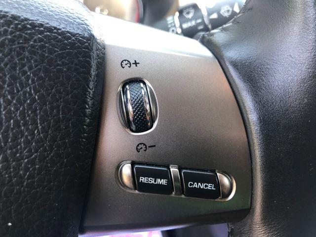 2010 Jaguar XF Luxury Leesburg, Virginia 19