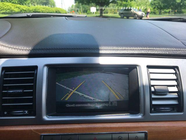 2010 Jaguar XF Luxury Leesburg, Virginia 26