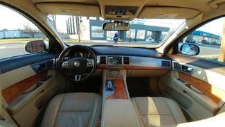2010 Jaguar XF Luxury New Brunswick, New Jersey 13