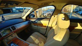 2010 Jaguar XF Luxury New Brunswick, New Jersey 14