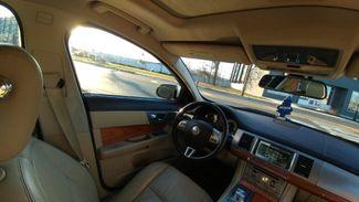 2010 Jaguar XF Luxury New Brunswick, New Jersey 15