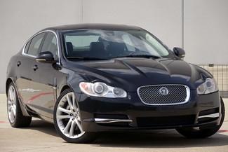 2010 Jaguar XF Premium* NAV* BU Camera* EZ Finance**   Plano, TX   Carrick's Autos in Plano TX