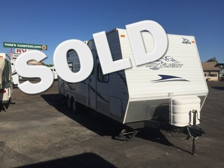 2010 Jayco Jay Flight 24RKS in Mesa AZ