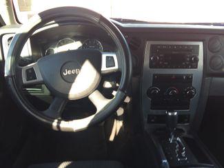 2010 Jeep Commander Sport AUTOWORLD (702) 452-8488 Las Vegas, Nevada 5
