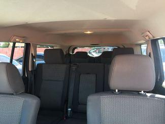 2010 Jeep Commander Sport AUTOWORLD (702) 452-8488 Las Vegas, Nevada 6