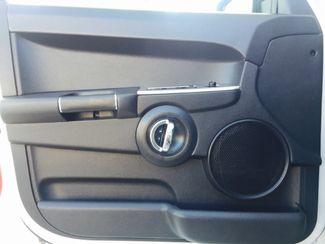 2010 Jeep Commander Sport LINDON, UT 10
