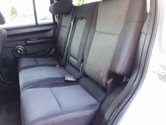 2010 Jeep Commander Sport LINDON, UT 12