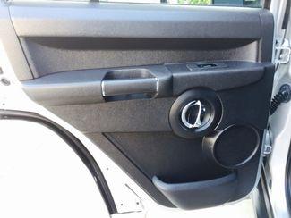 2010 Jeep Commander Sport LINDON, UT 14
