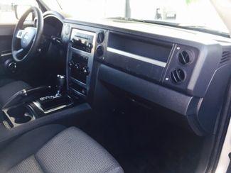 2010 Jeep Commander Sport LINDON, UT 16