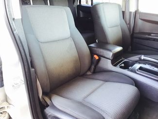 2010 Jeep Commander Sport LINDON, UT 17