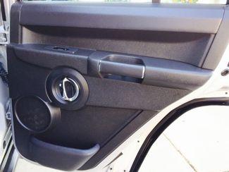 2010 Jeep Commander Sport LINDON, UT 23