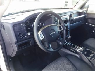 2010 Jeep Commander Sport LINDON, UT 7