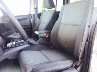 2010 Jeep Commander Sport LINDON, UT 8