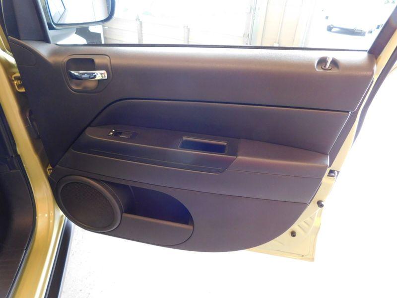 2010 Jeep Compass Sport  city TN  Doug Justus Auto Center Inc  in Airport Motor Mile ( Metro Knoxville ), TN