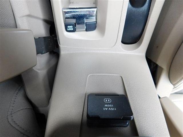 2010 Jeep Compass Latitude Ephrata, PA 14