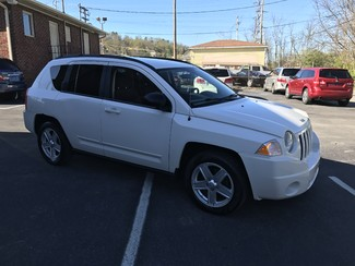 2010 Jeep Compass Sport Knoxville , Tennessee