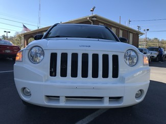 2010 Jeep Compass Sport Knoxville , Tennessee 3