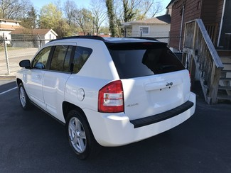 2010 Jeep Compass Sport Knoxville , Tennessee 36
