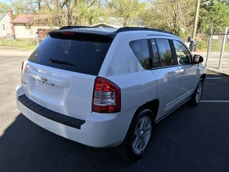 2010 Jeep Compass Sport Knoxville , Tennessee 44