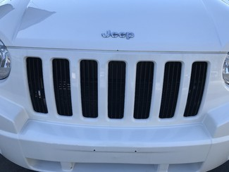 2010 Jeep Compass Sport Knoxville , Tennessee 6