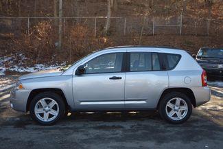 2010 Jeep Compass Sport Naugatuck, Connecticut 1