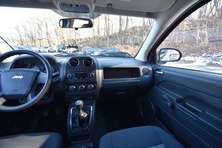 2010 Jeep Compass Sport Naugatuck, Connecticut 14