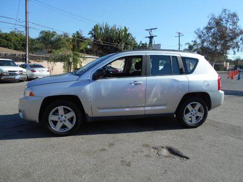 2010 Jeep Compass Sport | Santa Ana, California | Santa Ana Auto Center in Santa Ana, California