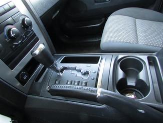 2010 Jeep Grand Cherokee Laredo in Albuquerque, New Mexico