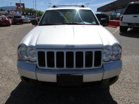 2010 Jeep Grand Cherokee Laredo | Albuquerque, New Mexico | Automax Lomas in Albuquerque, New Mexico