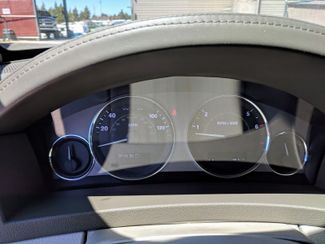 2010 Jeep Grand Cherokee Limited Bend, Oregon 14
