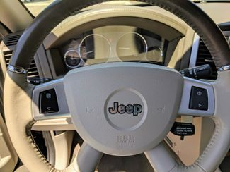 2010 Jeep Grand Cherokee Limited Bend, Oregon 15