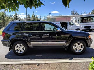 2010 Jeep Grand Cherokee Limited Bend, Oregon 3