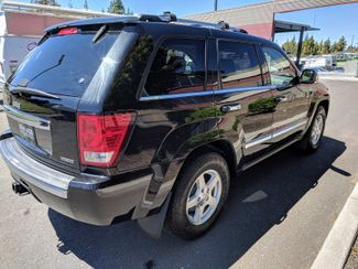 2010 Jeep Grand Cherokee Limited Bend, Oregon 4