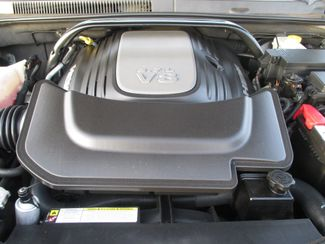 2010 Jeep Grand Cherokee Limited 4X4 Costa Mesa, California 21